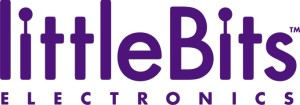 littlebits-electronics-logo-rgb