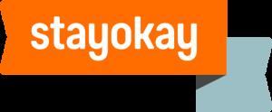 Stayokay_logoNew_RGB
